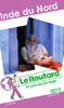 recommended by le guide du routard inde du nord 2013